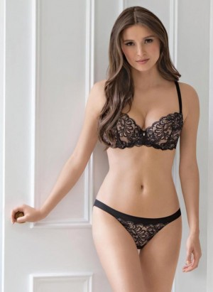 Sipsey lingerie