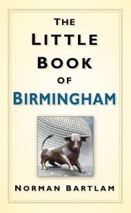 The Little Book of Birmingham