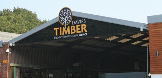 Davies Timber