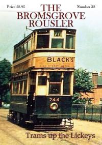 Rousler