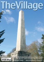 Cover May 2006
