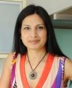 Anita Sharma-James